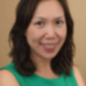 Janette Chung_AliPay_Global Payments pan