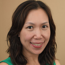 Janette Chung