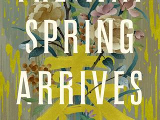 中国幻想小说选集《The Way Spring Arrives and Other Stories》全书目录公开!
