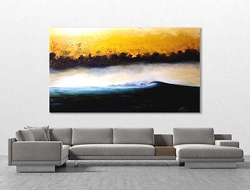 Patrick Sattley paintings.jpg