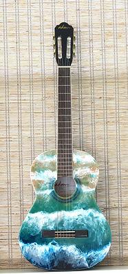 ps276-Resin-Guitar-b.jpg