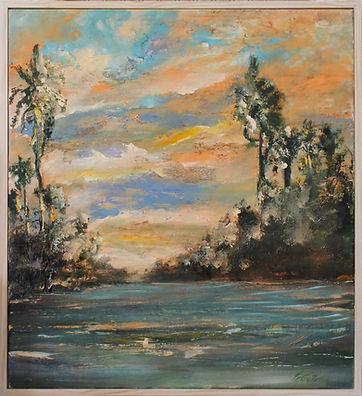 ps274-Lagoon-Sunset-42-x-37-in-2.jpg
