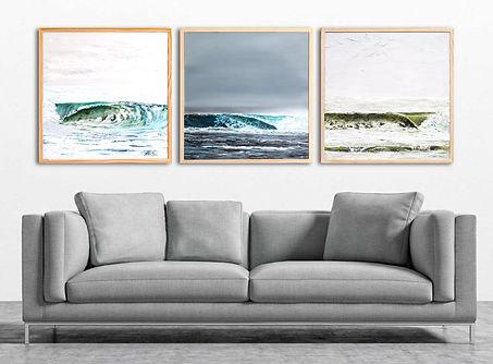 3 Square Paintings crop.jpg
