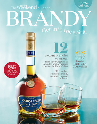 waitrose_weekend_brandy.jpg