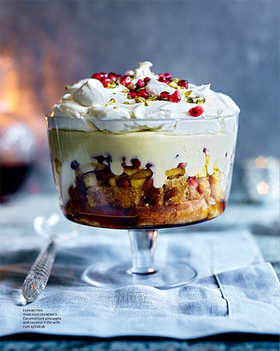 caramelised_pineapple_coconut_trifle_wit