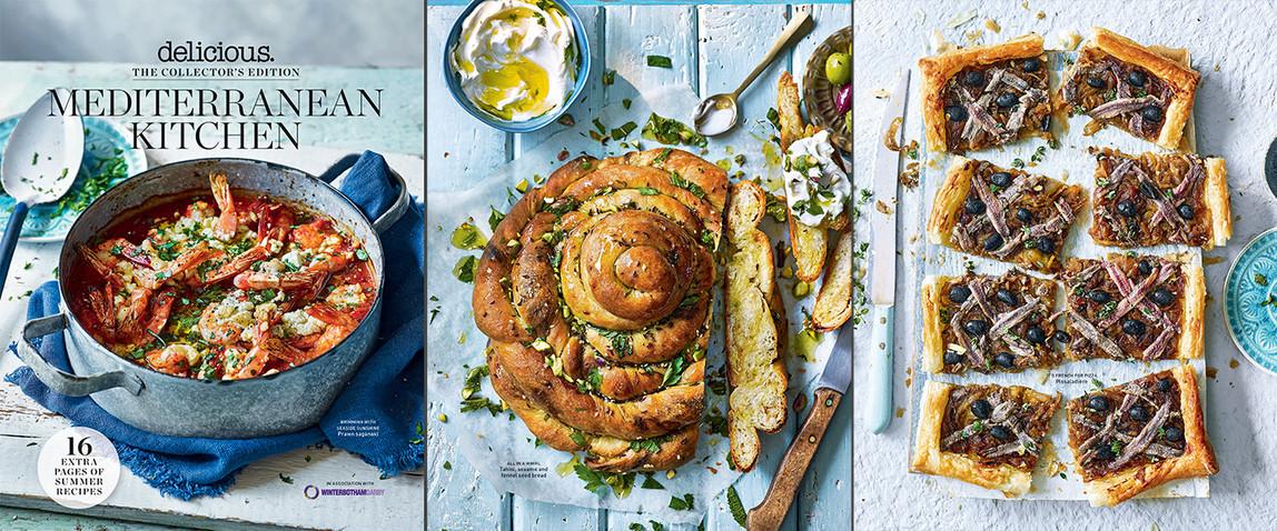 delicious_magazine_mediterranean_kitchen