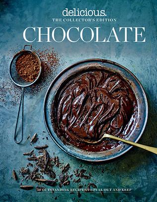 delicious_chocolate_collectors_edition.j