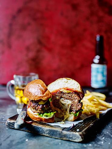 mozzarella_burger.jpg