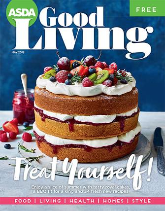 asda_good_living_magazine_may_2018_cover