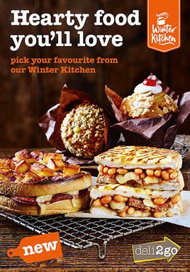 deli2go_winter_kitchen.jpg