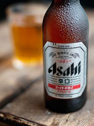 asahi_beer_bottle.jpg