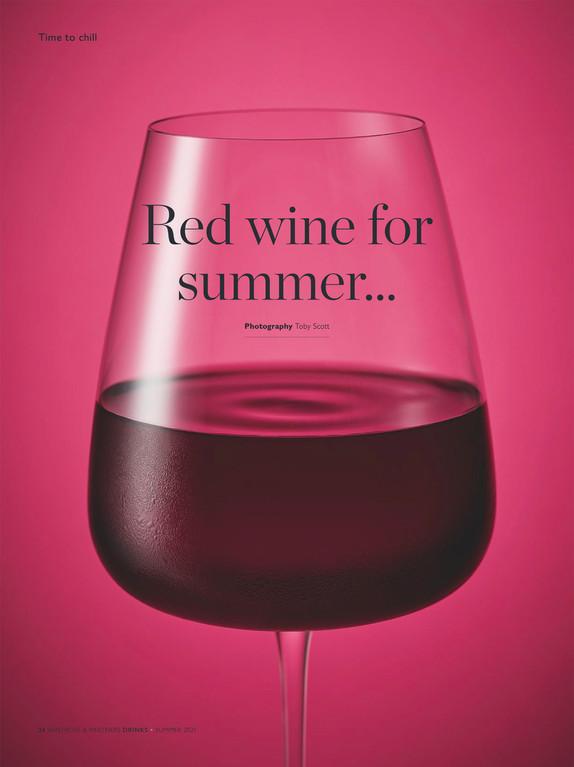chilled_red_wine.jpg