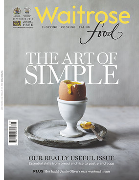 waitrose_food_magazine_september_2018_co