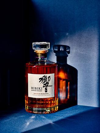 hibiki_whisky.jpg