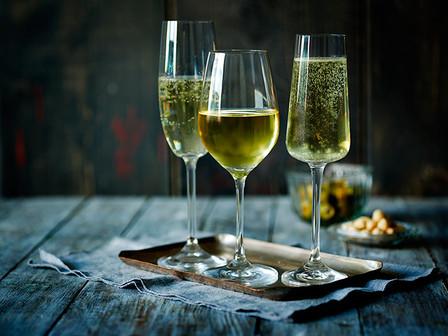 mark_and_spencer_wines.jpg