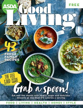 asda_good_living_magazine_september_2018