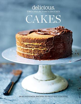 delicious_cake_special.jpg