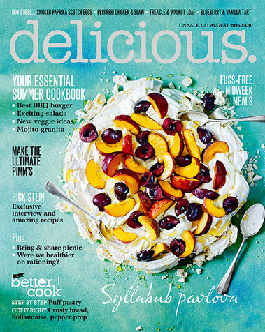 delicious_magazine_august_2015_cover.jpg