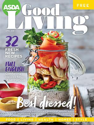 asda_good_living_magazine_april_2018_cov