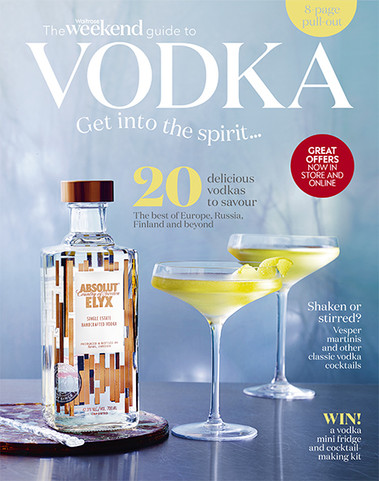 waitrose_weekend_vodka_guide.jpg