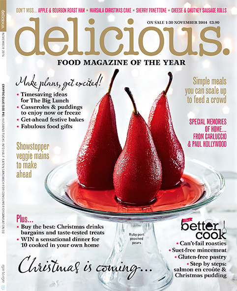 delicious_magazine_november_2014.jpg