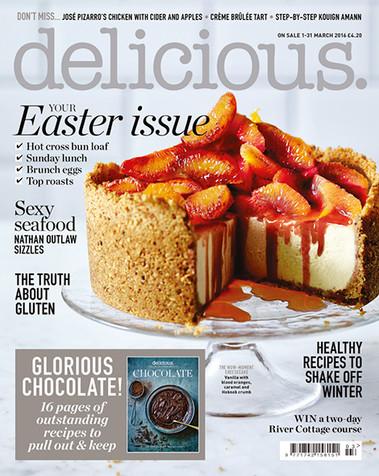 delicious_magazine_cover_march_2016.jpg