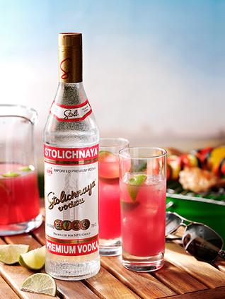 stolichnaya_vodka.jpg