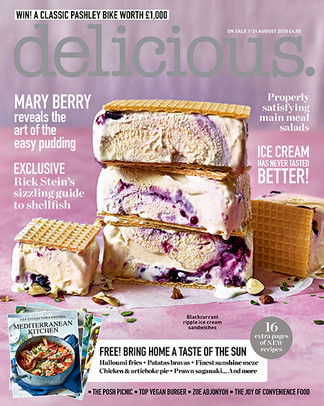 delicious_magazine_august_2018_cover.jpg
