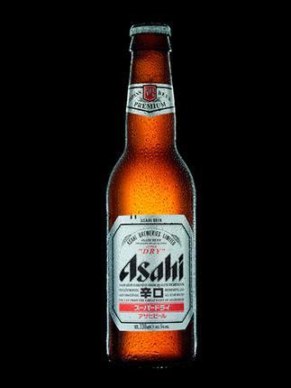 spritzed_asahi.jpg