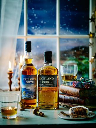 skye_orkney_whisky.jpg