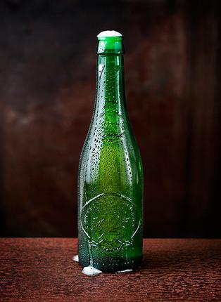 beer_bottle.jpg