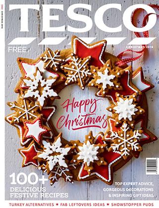 tesco_magazine_christmas_2016.jpg
