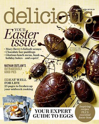 delicious_magazine_april_2017_cover.jpg