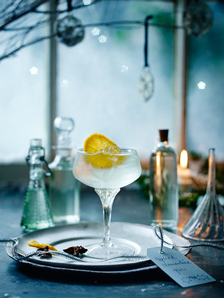 spiced_clementine_gin.jpg