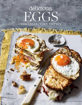 delicious_eggs_collectors_edition.jpg