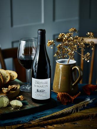 oratoire_st_martin_red_wine.jpg