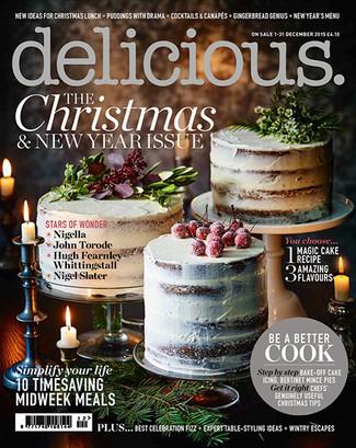 delicious_magazine_december_2015_cover_d