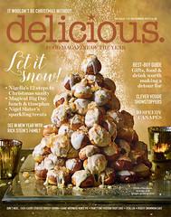 delicious_magazine_december_2017_cover.j