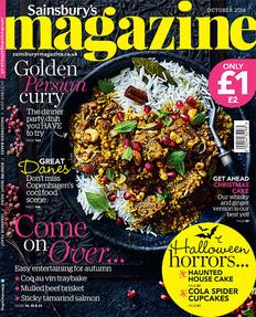 sainsburys_magazine_october_2018_cover.j