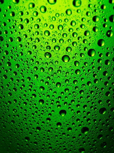 green_spritz.jpg
