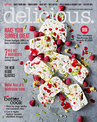 delicious_magazine_july_2015_cover.jpg