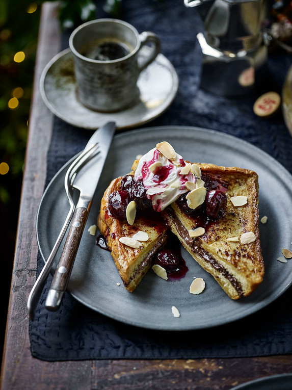 black_forest_french_toast.jpg