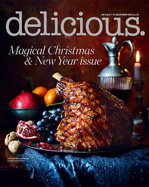 delicious_magazine_cover_december_2016.j