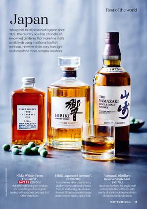 japanese_whisky.jpg
