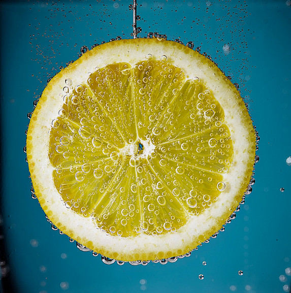 effervescent_lemon.jpg
