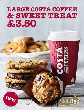 deli2go_costa_coffee_&_sweet-treats.jpg
