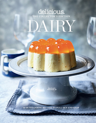 delicious_dairy_collectors_edition.jpg