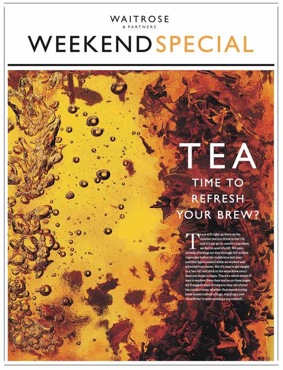 waitrose_weekend_tea_special_2021.jpg