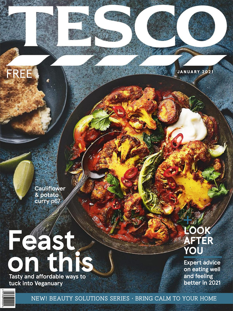 tesco_magazine_january_2021_cover