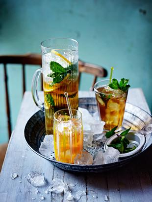 peach_&_spiced_ice_tea.jpg